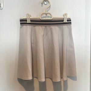 🌟Bershka tennis skirt